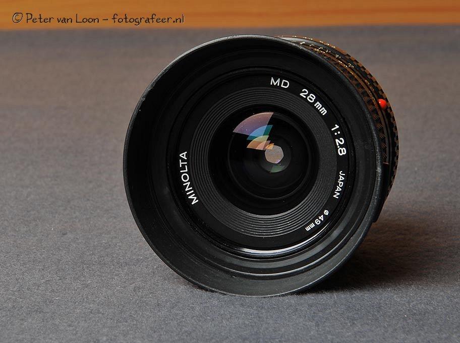 MinoltaMD28.jpg