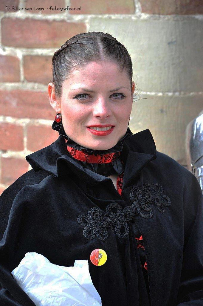 Elfia 2012