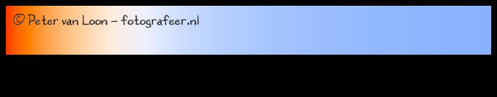 Color-temperature-sRGBsvg.png